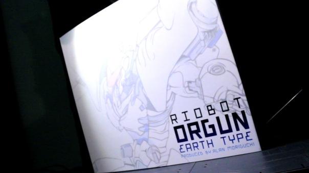 riobot-orgun-01