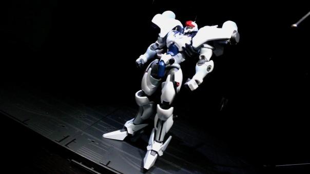 riobot-orgun-02