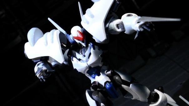 riobot-orgun-05