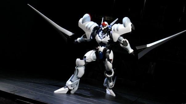 riobot-orgun-07