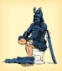 Samurai-Pose-1