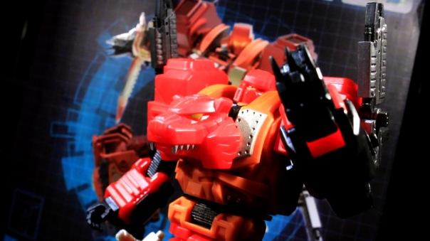 mmc-tigris-01