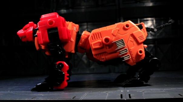 mmc-tigris-02