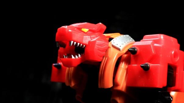 mmc-tigris-03