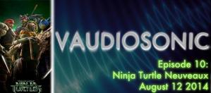 Vaudiosonic Logo 10 small