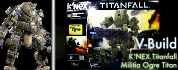 vbuild-55-knex-titanfall-ogre-small