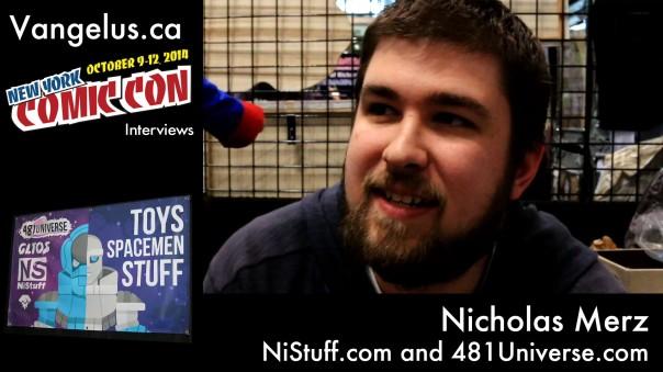 NYCC2014-01-Nistuff