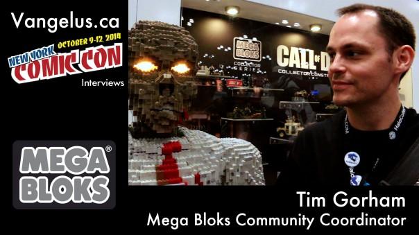 NYCC2014-03-MegaBloks
