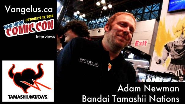 NYCC2014-05-BandaiTamashii