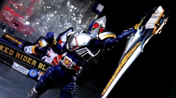 shf-blade-01