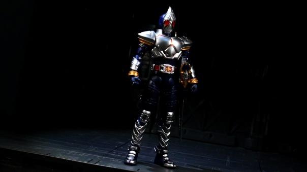 shf-blade-02
