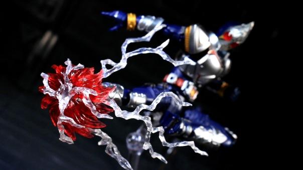 shf-blade-07