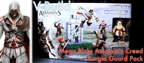 vbuild-57-megabloks-ac-borgiaguardpack-small