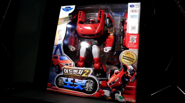 tobot-adventureZ-01