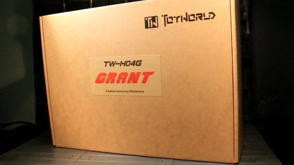 tw-grant-01