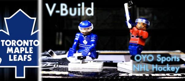 vbuild-59-OYOsports-NHL-small