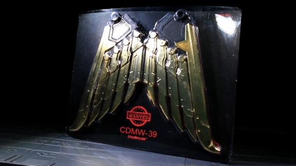 cdmw39-platedwings-01