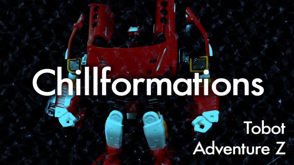 chillformations-04-tobot-adventure-z