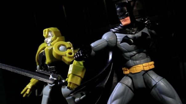 dcc-designer-capullo-batman-06