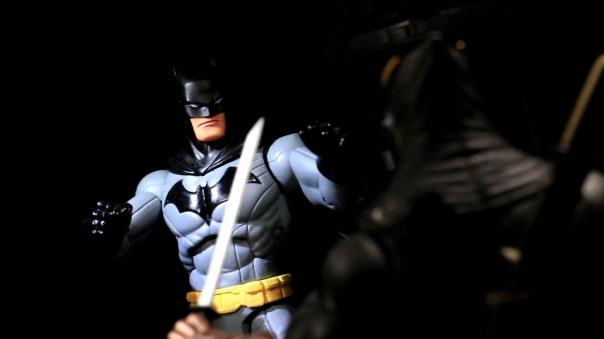 dcc-designer-capullo-batman-08