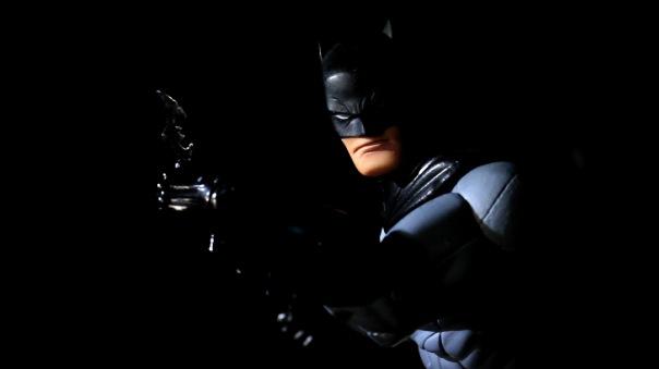 dcc-designer-capullo-batman-09