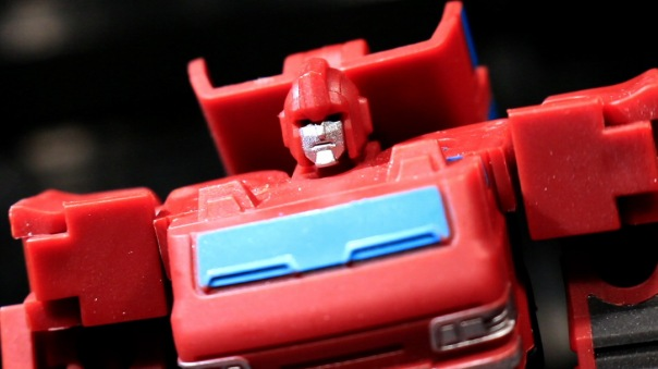 dx9-guartinel-speedoo-05