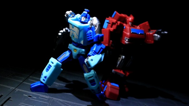 dx9-guartinel-speedoo-09