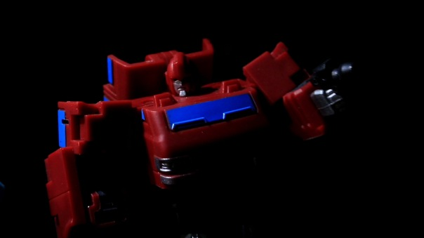 dx9-guartinel-speedoo-10