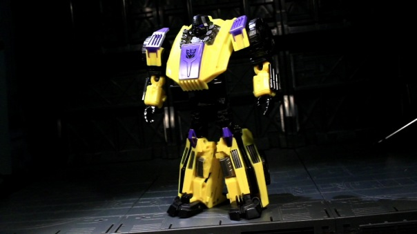 foc-swindle-04