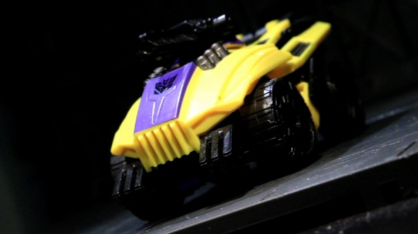 foc-swindle-05