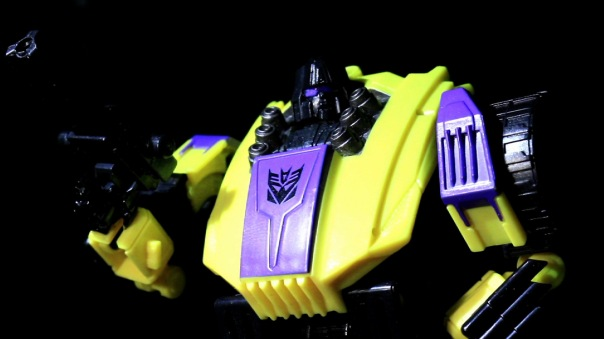 foc-swindle-07