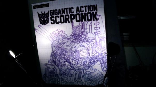 GA-Scorponok-01