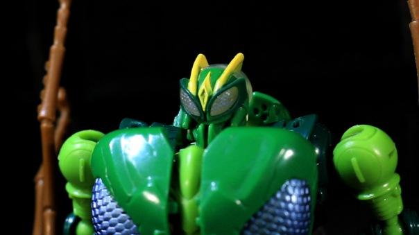 tfg-waspinator-04