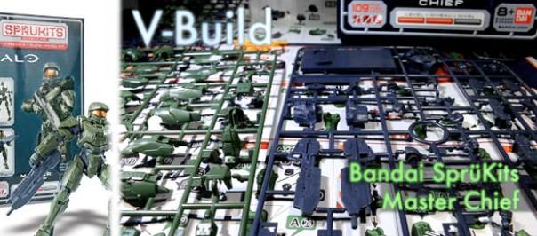 vbuild-60-sprukits-masterchief-small