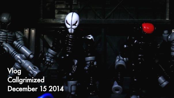 vlog-callgrimized-dec15-2014