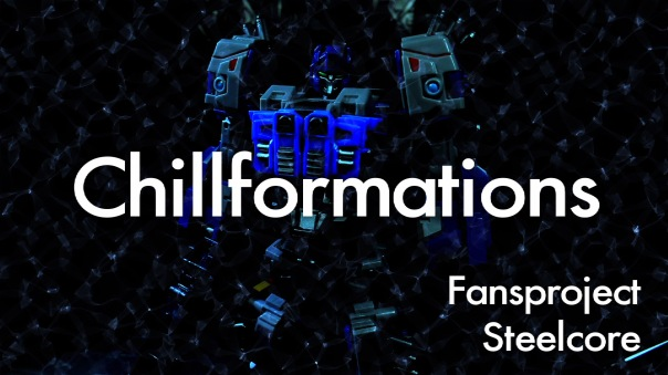 chillformations-05-fansproject-steelcore