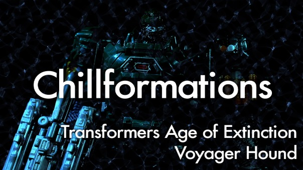 chillformations-06-aoe-voy-hound