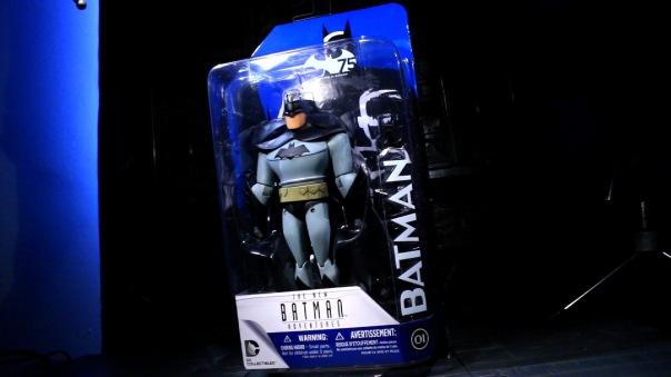 dcc-tnba-batman-01
