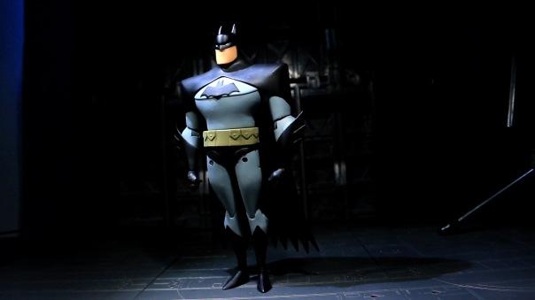 dcc-tnba-batman-02