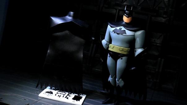 dcc-tnba-batman-04