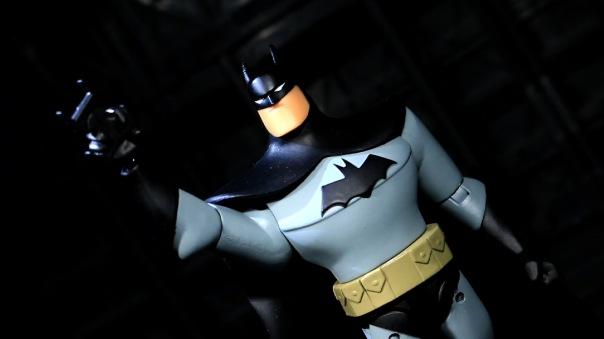dcc-tnba-batman-06