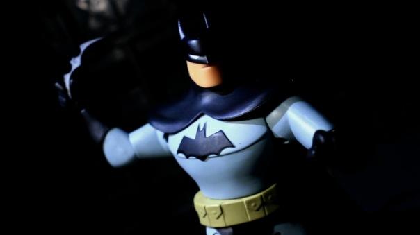 dcc-tnba-batman-07