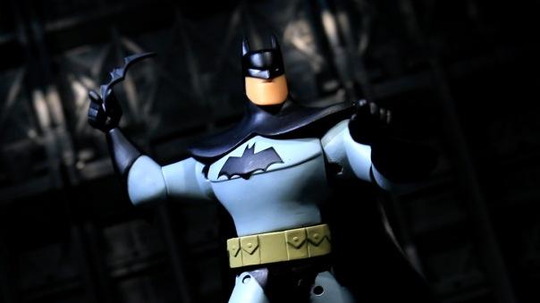 dcc-tnba-batman-08