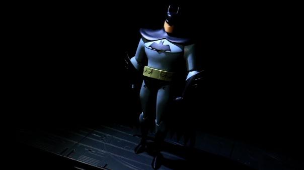 dcc-tnba-batman-09
