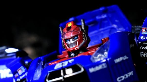 gtr-prime-saber-08