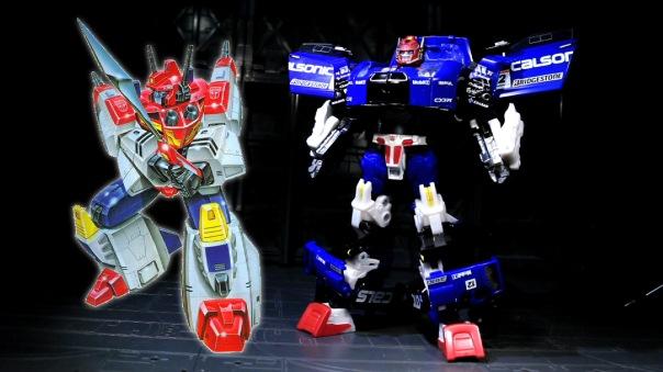 gtr-prime-saber-09