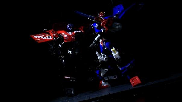 gtr-prime-saber-12