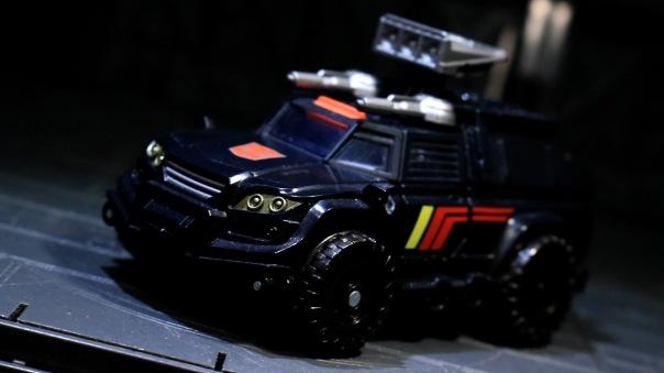 tfg-trailcutter-02