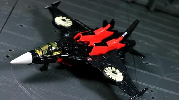 tfg-windblade-02