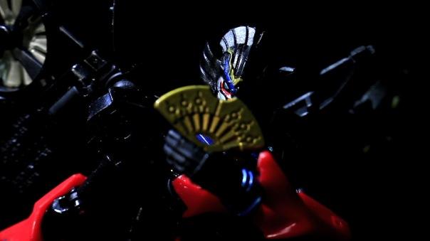 tfg-windblade-07